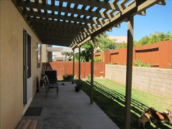13251 Cabazon Pl., Victorville, CA 92395 Photo 6