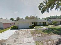 Home for sale: Okada, Orlando, FL 32818