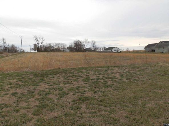 1ac Ken Tenn, Union City, TN 38261 Photo 8