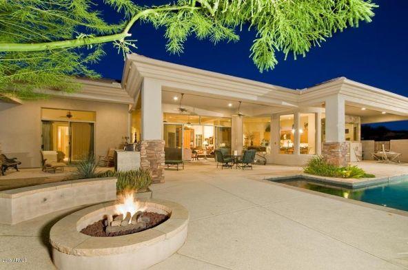 10907 E. Via Dona Rd., Scottsdale, AZ 85262 Photo 1