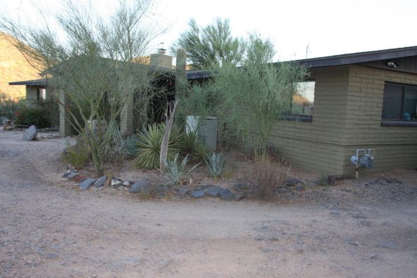 5932 E. Carriage Dr., Cave Creek, AZ 85331 Photo 4