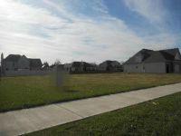 Home for sale: 738 Bender St., Sandwich, IL 60548
