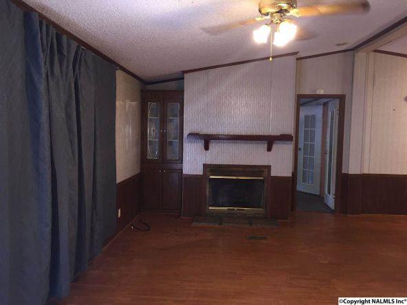 386 Quarry Rd., Union Grove, AL 35175 Photo 12