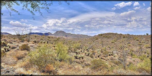 13926 E. Coyote Way, Fountain Hills, AZ 85268 Photo 1
