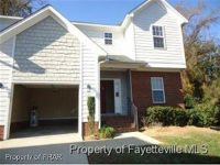 Home for sale: 307 Willborough Ave., Fayetteville, NC 28303