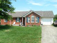 Home for sale: 154 Deer Run, Lancaster, KY 40444