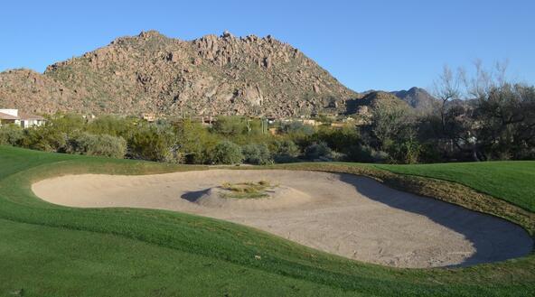 10650 E. Quartz Rock Rd. #30, Scottsdale, AZ 85255 Photo 16