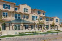 Home for sale: 1520 Santa Carolina Rd. #4, Chula Vista, CA 91913
