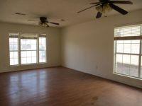 Home for sale: 8005 Bridgewater Pl. N.W., Albuquerque, NM 87120