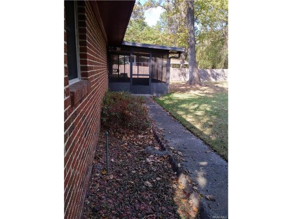3749 Berkley Dr., Montgomery, AL 36111 Photo 30