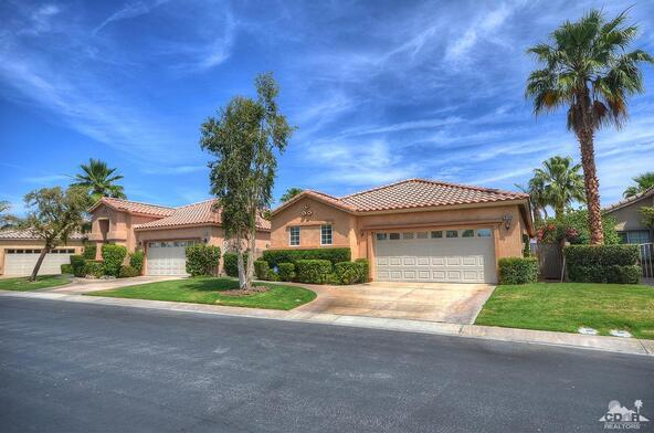 79734 Carmel Valley Avenue, Indio, CA 92201 Photo 29