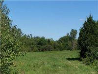 Home for sale: Lot 1 1st St., Oak Grove, MO 64075