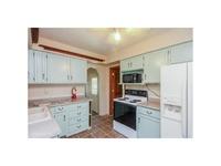 Home for sale: 802 E. Ashland Ave., Indianola, IA 50125