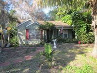 Home for sale: 18442 Sunflower Rd. E., Fort Myers, FL 33967