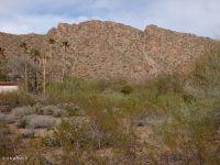 Home for sale: 5629 E. Rockridge Rd., Phoenix, AZ 85018