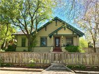 Home for sale: 202 N. Sprague, Ellensburg, WA 98926