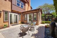 Home for sale: 6973 Corte Langosta, Carlsbad, CA 92009