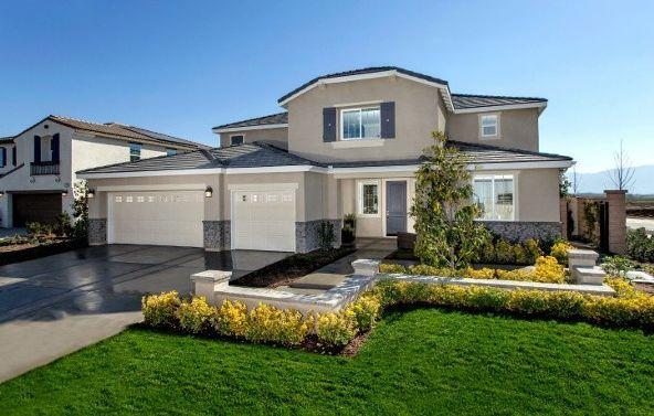 14820 Shelburne Court, Eastvale, CA 92880 Photo 4