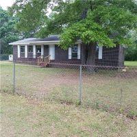 Home for sale: 1844 53rd Avenue, Lanett, AL 36863