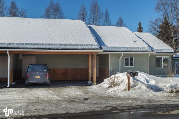 6110 Austin St., Anchorage, AK 99518 Photo 2
