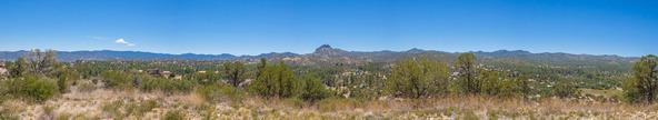 1847 N. Camino Cielo, Prescott, AZ 86305 Photo 46