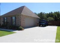 Home for sale: 232 Fayedaye Dr., Madisonville, LA 70447