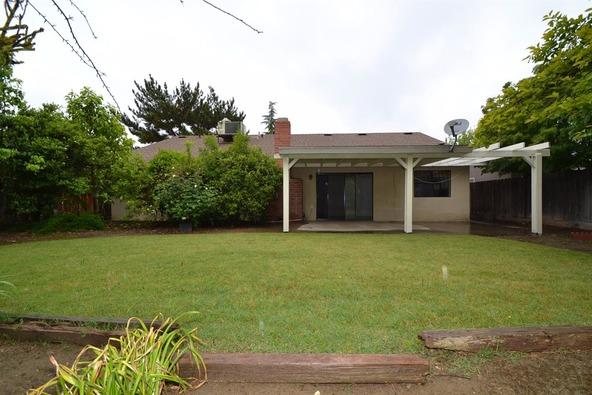 5278 N. El Sol Avenue, Fresno, CA 93722 Photo 17