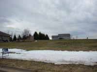 Home for sale: 1402 Delmore Dr., Merrill, WI 54452