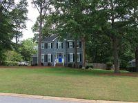 Home for sale: 103 Saint Croix Dr., Macon, GA 31210