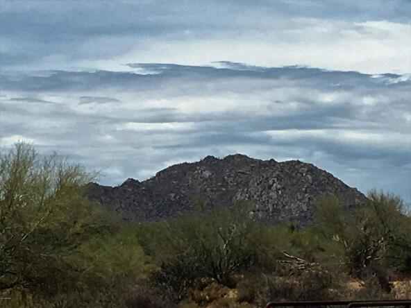 28255 N. 144th St., Scottsdale, AZ 85262 Photo 12