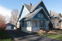 Home for sale: 615 2nd Avenue, Antigo, WI 54409