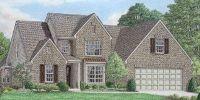 Home for sale: 6314 Burren Way, Arlington, TN 38002