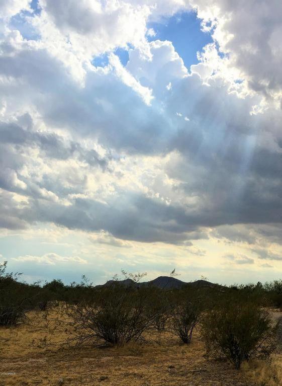 36 N. 12th St., Phoenix, AZ 85086 Photo 2