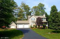 Home for sale: 5419 Douglas St., Saint Leonard, MD 20685