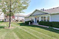 Home for sale: 950 Ferrara Ct., Cary, IL 60013