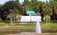 Home for sale: 1 Fanshawe Ln., Palm Coast, FL 32137