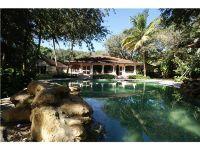 Home for sale: 9331 S.W. 60th Ct., Miami, FL 33156