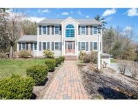 Home for sale: 92 Glenwood Pl., Hanson, MA 02341