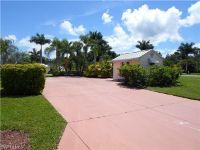 Home for sale: 3031 Cupola Ln. N., La Belle, FL 33935
