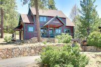 Home for sale: 756 Cove, Big Bear Lake, CA 92315