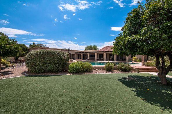 3754 E. Menlo St., Mesa, AZ 85215 Photo 4