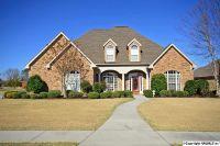 Home for sale: 708 Appaloosa Ln. S.W., Decatur, AL 35603