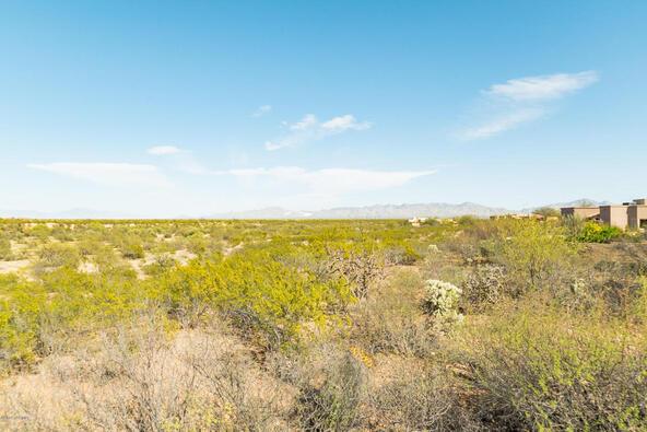 1049 Josephine Saddle Pl., Green Valley, AZ 85614 Photo 9