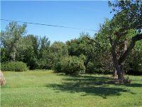 Home for sale: Lot 2 1st St., Oak Grove, MO 64075