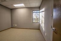 Home for sale: 174 Saundersville, Hendersonville, TN 37075