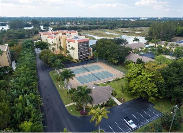 7129 Lakeridge View Ct. 504, Fort Myers, FL 33907 Photo 10