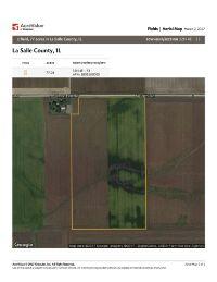 Home for sale: 20xx N. 19th Rd., Grand Ridge, IL 61325