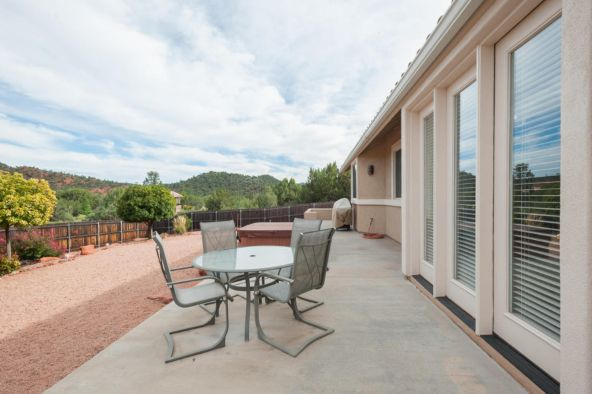 300 Michaels Ranch Dr., Sedona, AZ 86336 Photo 32