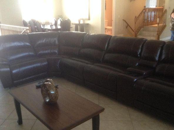 6160 W. Questa Dr., Glendale, AZ 85310 Photo 42