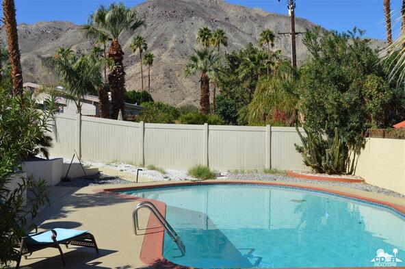 72616 Hedgehog St., Palm Desert, CA 92260 Photo 2